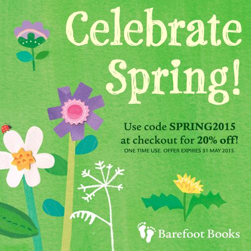 BFB_Facebook_Spring2015Code_504x504_0115