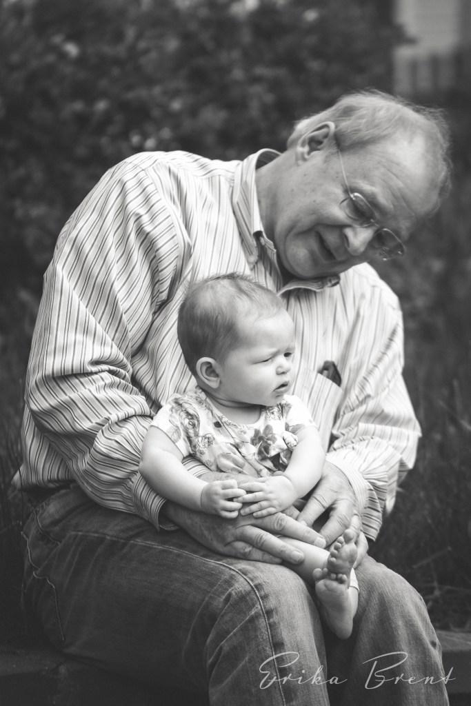 Grandpa-2
