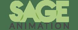 Sage Animation