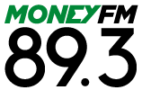 MONEYFM_LOGO