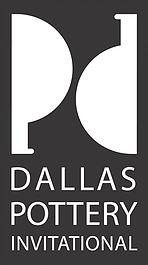 DPI_b&w_logo