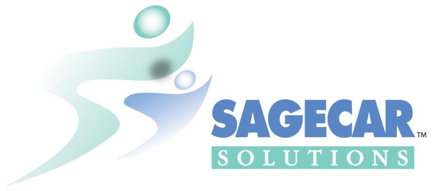 GHS Labels | Sagecar Solutions, Iowa/Illinois