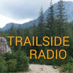 Trailside logo_01