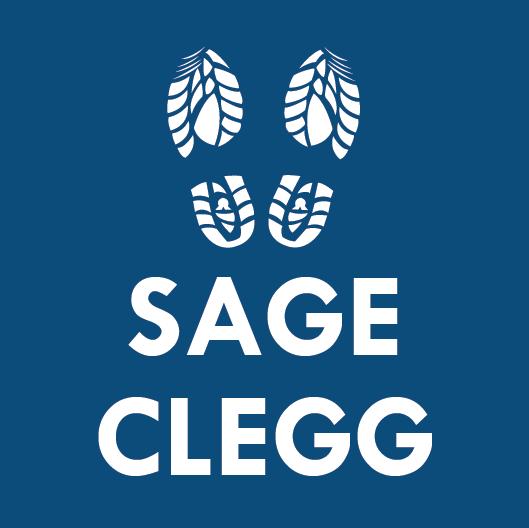 logo_web_blue_bg