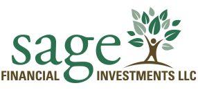 cropped-sage-logo-2.jpg