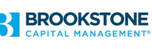Brookstone Capital Management