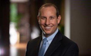 Mark Diorio, Investment Advisor