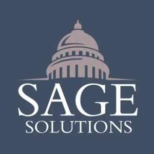 Sage Utah Lobbyists