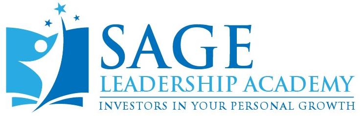 Sage Leadership Academy