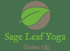 Sage Leaf Yoga