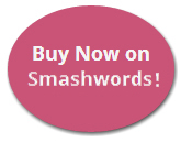 buy we need him pt on smashwords