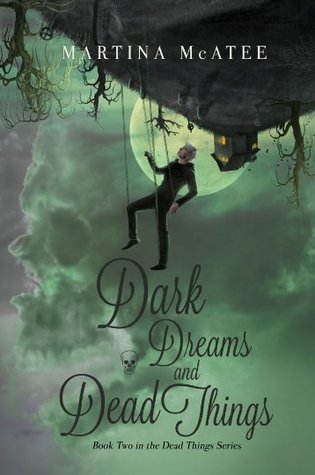 Cover of Book 2
