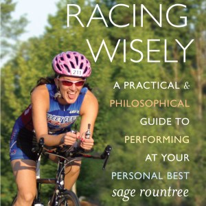Racing-Wisely-Square