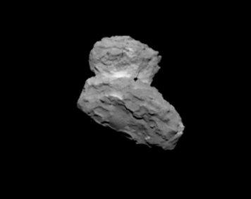 Comet_from_1000_km_node_full_image_2