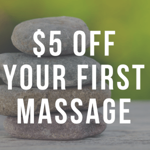 marble falls massage deals save 5