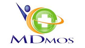 MDmos