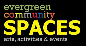 Final Spaces Logo