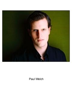 paul-welch-headshot