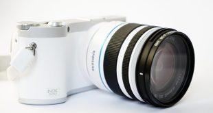 7 ways to safeguard your Travel photos