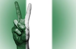 Eleven (11) Itinerary Planning Tips For Your First Trip To Nigeria