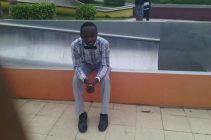 How I spent N6,000 On A Three-day Vacation To Calabar