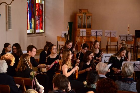 SaSch_27_pic_LevAl_Sinfoniekonzertevivaespana_06