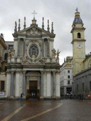 SaSch_pic_MueMa_SchAn_Turin_04