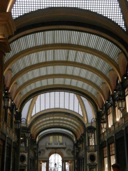 SaSch_pic_MueMa_SchAn_Turin_06