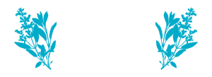 Sage Valley RV & Mobile Home Park