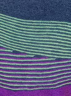 Color-Affection-Stripes