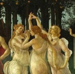Italian Renaissance Art Singapore Art & Gallery Guide Art Events & Exhibitions in Singapore