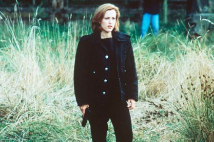 2015TheXFiles_Getty1145458190115
