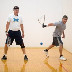 Racquetball Court Diagram Wiring For Electric Underfloor Heating Conditioning Workouts  Eoua Blog