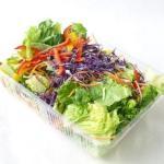 ローソンのカット野菜の安全性〜消毒と添加物が危険てホント?