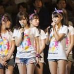 【NMB48劇場】2017新チーム初日予想!公演名やセットリストは?