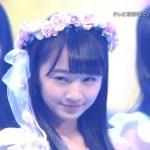 【NMB48】山本彩加のカメラ目線がかわいい!昇格した5期生の逸材