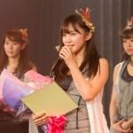 NMB48薮下柊がクソガキも引退?かわいい性格や名言 私服を振り返る