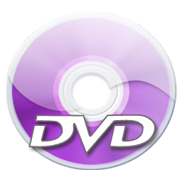 CD/DVD Video