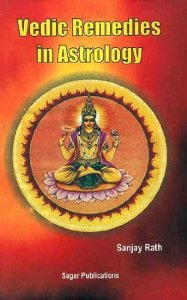 Vedic remedies