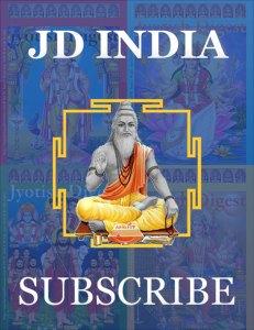 jd_india