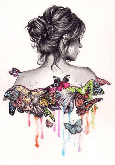 4-kelebekler