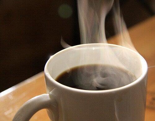 kahve 4