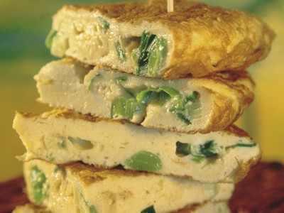 omlet 2