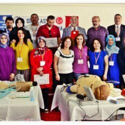 Sağlık Eğitimcileri Derneği Eğitim (15)