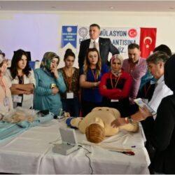 Sağlık Eğitimcileri Derneği Eğitim (9)