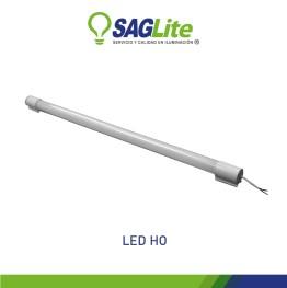 LED HO