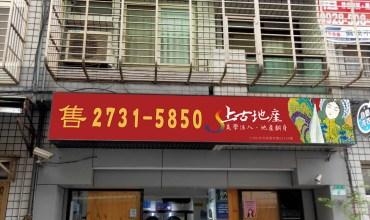 台北101/世貿捷運 滿租店面