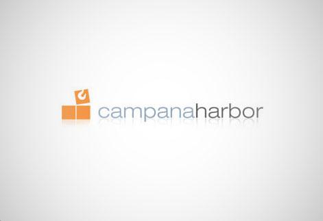 Campana Harbor S.A.