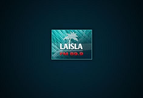 FM La Isla