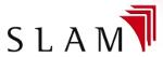 SLAM - Syndicat national de la Librairie Ancienne et Moderne